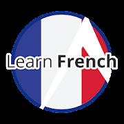 Learn French Language - French Translator