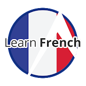 Learn French Language - French Translator