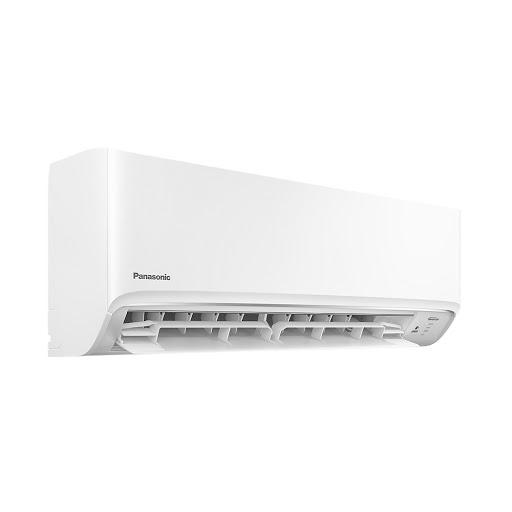 Máy-lạnh-Panasonic-Inverter-2-HP-CUCS-XPU18WKH-8-4.jpg