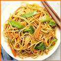 Chinese Recipes With 300+ Recipe in English icon
