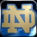 Notre Dame Irish Live WPs icon