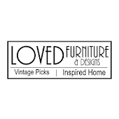 Loved Furniture & Designs