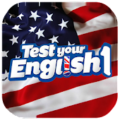 Test Your English 1
