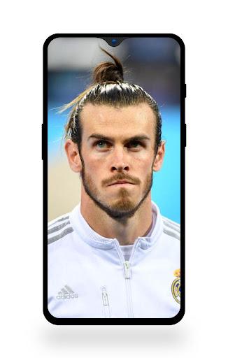Download Gareth Bale Wallpaper Fans Hd New 4k Free For Android Gareth Bale Wallpaper Fans Hd New 4k Apk Download Steprimo Com