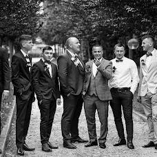 Wedding photographer Alex Fertu (alexfertu). Photo of 08.06.2018