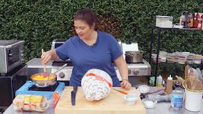 What Would Alex Make? Frozen Turkey Flashbacks thumbnail