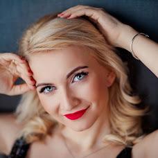 Wedding photographer Vera Minyaylenko (milialenko). Photo of 09.02.2017