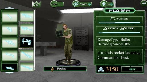 Army Mafia Crime Simulator Gangster Crime 1.0 screenshots 4