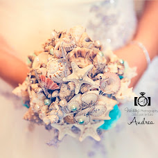 Wedding photographer Andrea Fruzzetti (Andreafruzzetti). Photo of 19.08.2017