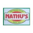 Nathu's, Gomti Nagar, Lucknow logo