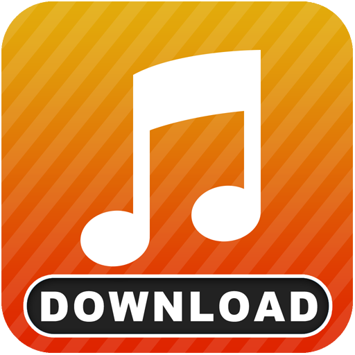 Download Simple Mp3 Downloader Pro APK 8 15 by Music