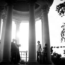Hochzeitsfotograf Sorin Danciu (danciu). Foto vom 23.02.2017