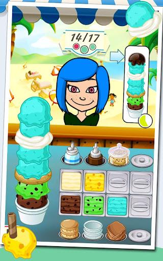 Ice Cream 1.0.9 14
