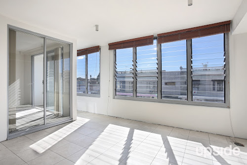 Photo of property at 7/192-200 Parramatta Road, Stanmore 2048