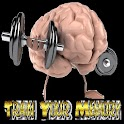 Brain Memory training icon