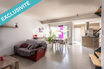 maison à Servon-sur-Vilaine (35)