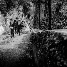 Fotógrafo de bodas Antonio Gargano (AntonioGargano). Foto del 21.05.2017