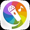 TJ노래방-녹음 및 소셜,무료 쿠폰,고음질 반주 노래방 icon