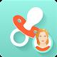 Baby Monitor Annie - Nanny Cloud Cam WiFi, 3G, LTE (app)
