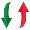 Internet Speed Meter - Test icon