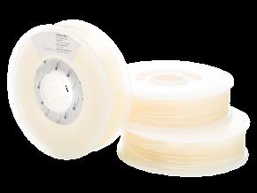 Ultimaker Transparent PLA Filament - 3.00mm (0.75kg)