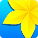 Gallery + icon