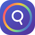 Qeek - Enlarge Profile Picture APK