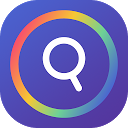 Qeek for Instagram - Zoom profile insta D 1.49 APK Baixar