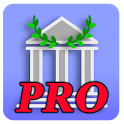 History Game Pro icon