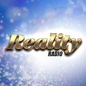 Reality Radio icon