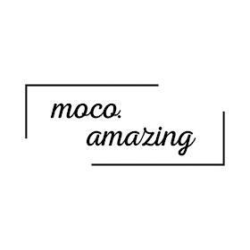 moco-寝屋川にあるネイルサロンmoco-の公式アプリ