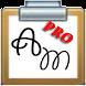 Anagrams Maker Pro (Italiano)