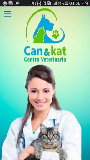 Can y Kat