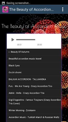Beauty of Accordion Music APK | APKPure ai