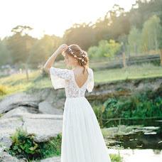 Wedding photographer Irina Cherepanova (vspy). Photo of 04.10.2017