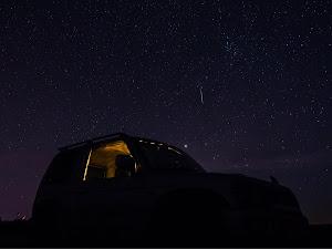 パジェロミニ H58Aのカスタム事例画像 輝さんの2020年08月14日00:13の投稿