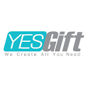 Myyesgift.com.my icon