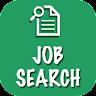 com.leisureapps.latinamerica.jobs
