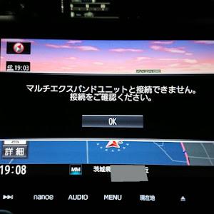 インプレッサ スポーツ GT2のカスタム事例画像 ちゃちゃまるさんの2021年07月15日19:27の投稿