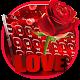 Valentine Keyboard Theme Download for PC Windows 10/8/7