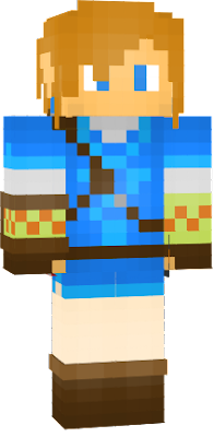 download link skin for minecraft pe