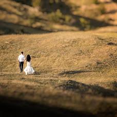 Wedding photographer Doru Coroiu (dorucoroiu). Photo of 12.11.2017