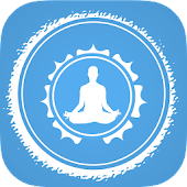 Meditation App: Music & More