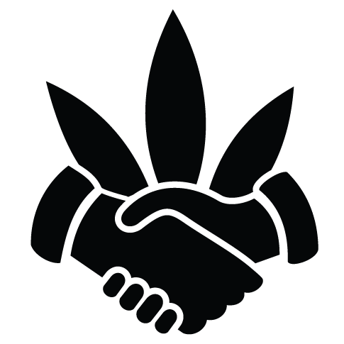 hemp-broker-europe-hands-logo.png