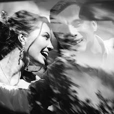 Свадебный фотограф Юлия Пархоменко (JuliaPark). Фотография от 23.10.2017
