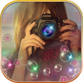 Light Effects & Filters - Photo Editor Fx