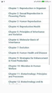12th Biology Digest Pdf