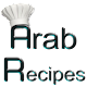 Arabic Food Recipes APK
