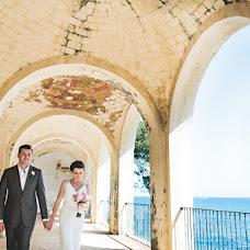 Wedding photographer Ksenia Pardo (pardo). Photo of 17.05.2014