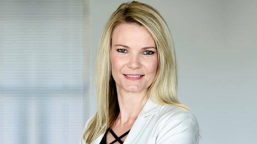 Heidi Coerlin, Redstor.
